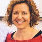 Beth Jennings