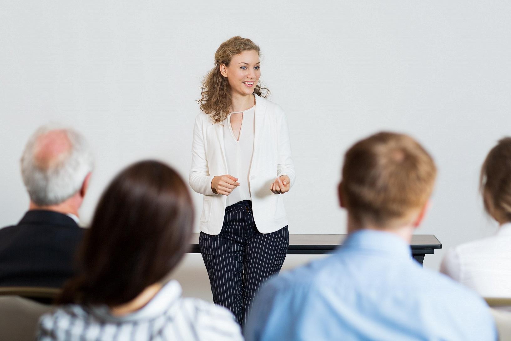 leadership-development-program